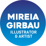 Mireia Girbau